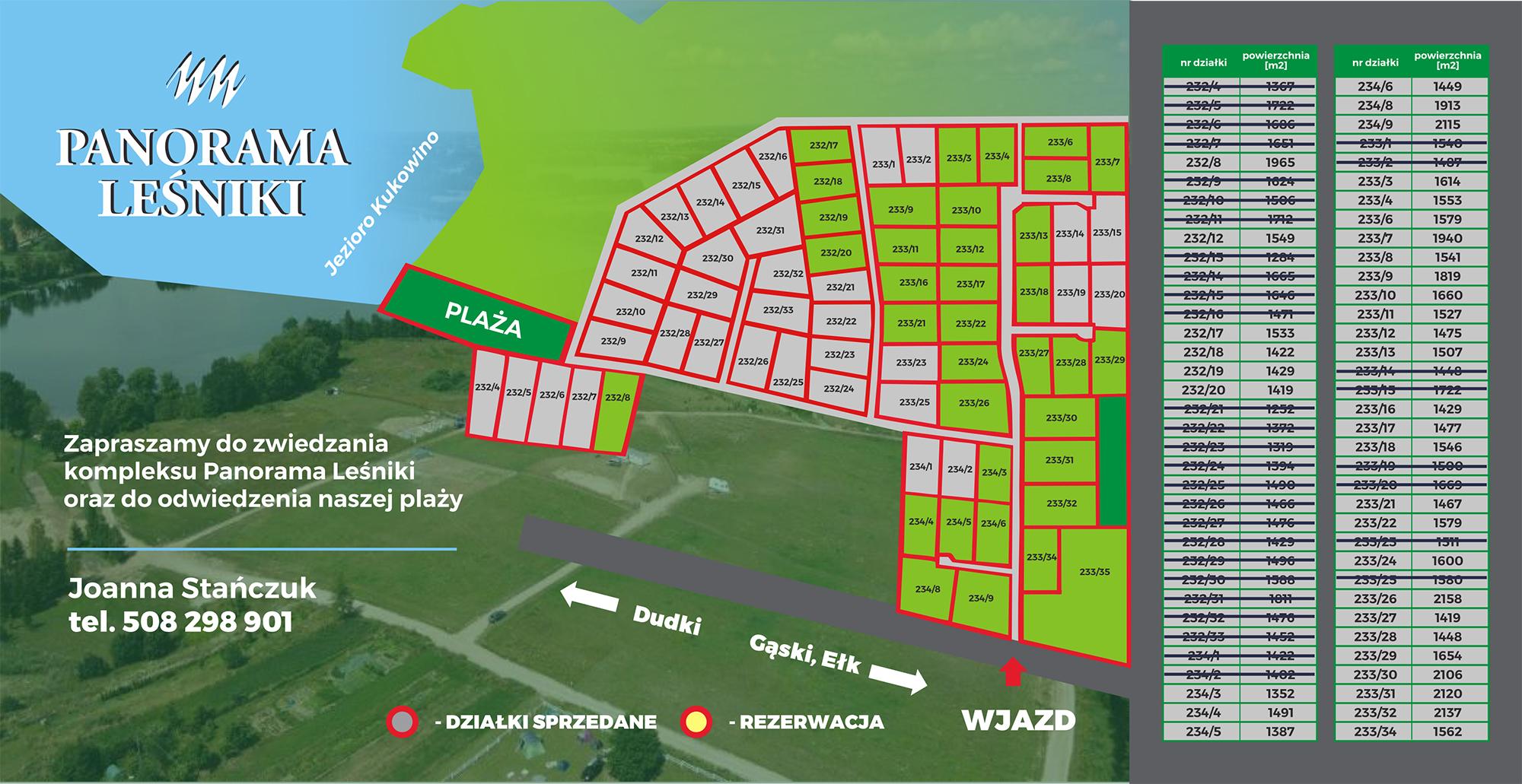 mapa.cdr